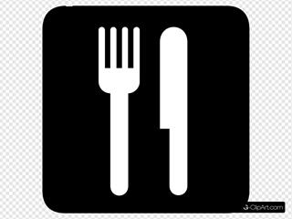 Aiga Symbol Signs 89