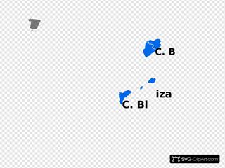 Map Spain Club Villamar 168x132 2