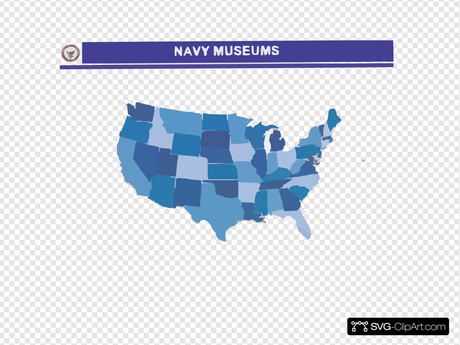 Eleven Navy Museums Located At Shore Installations Around The Country Attract Two Million Visitors Annually, And Display Over One Million Artifacts
