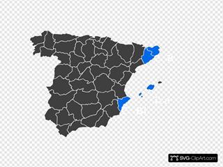 Map Spain Club Villamar 168x115 6