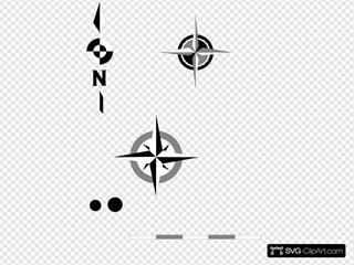Compass 17