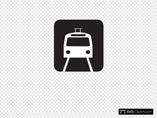 Tram White