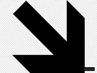 Aiga Symbol Signs 118