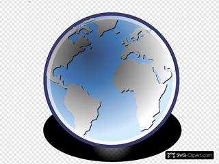 Inetrnet Web Browser
