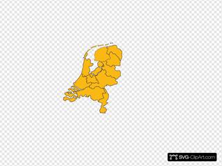 Map, 451, 1230