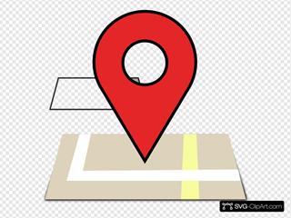 map location svg vector map location clip art svg clipart map location clip art svg clipart