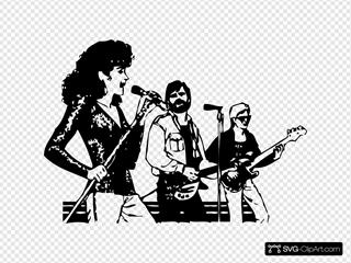 Music Group