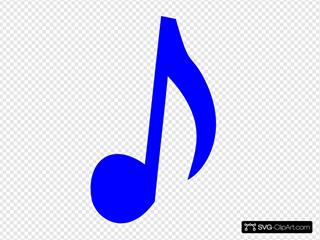 Clave SVG Clipart