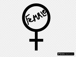 Female Tp
