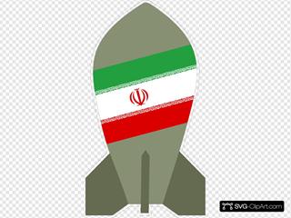 Iranian Bomb
