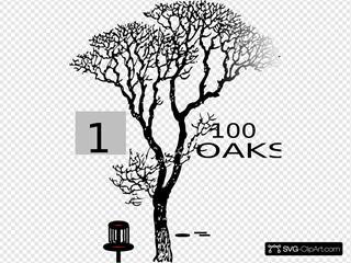 1000 Oaks New