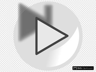 New Play Button