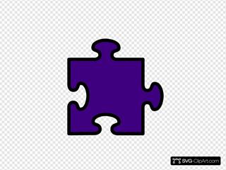 Dap Puzzle 2