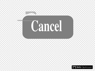 New SVG Clipart