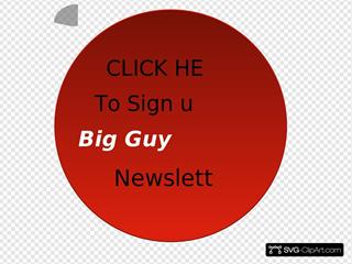 Big Guys Newsletter