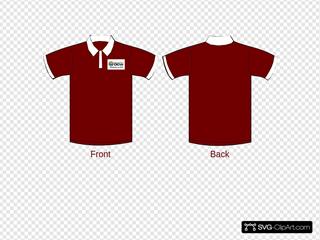 Bantay Ocw Shirt