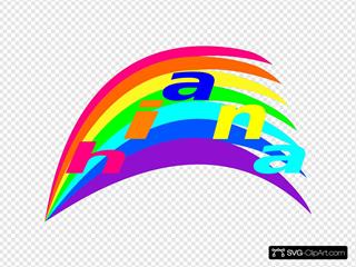 New Rainbow2