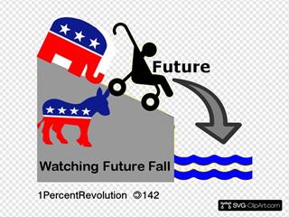 142 Future Off Cliff