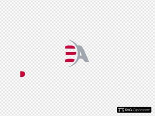 Logo Deasa X
