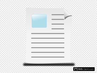 Ronoaldo New Document