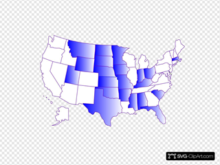 50after40 Marathon States Completed1