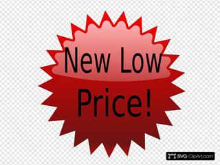 Newlow Price