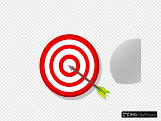 Target 2011