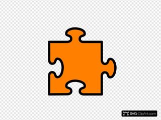 Dap Puzzle 4