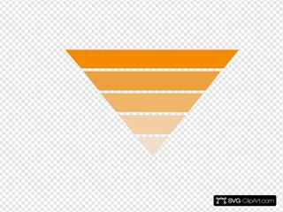 Moodle Pyramid