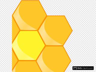 My-hive