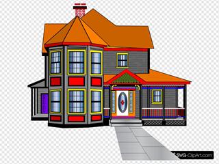 Aabbaart Njoynjersey Mini-car Game House Final Bb/board