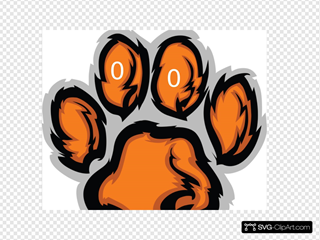Bhhs Tigers Class Of 2007