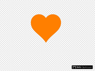 Heart 69