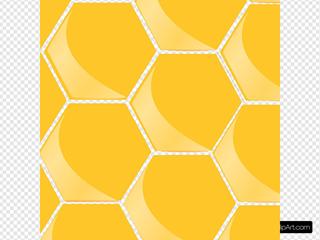 My-hive Orange