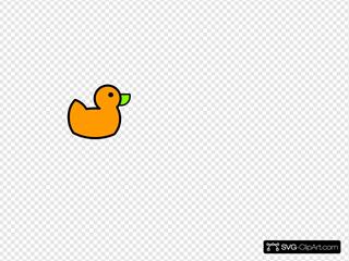 Orange Duck Software
