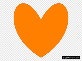 Heart 58