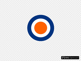 Bullseye Clipart. Free Download Transparent .PNG or Vector | Creazilla