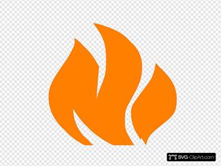 Refine Logo
