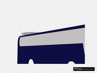 Bus Again