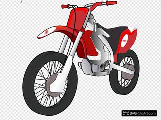 Technoargia Motorbike Opt