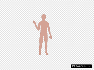 Outline Clipart