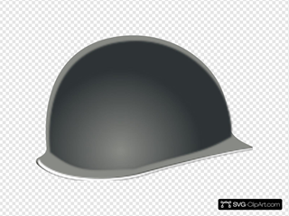Hat 2