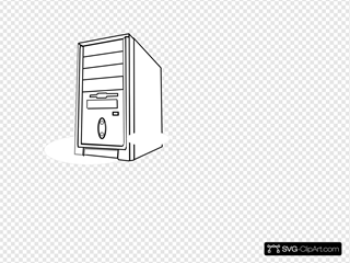 cpu svg vector cpu clip art svg clipart cpu svg vector cpu clip art svg clipart