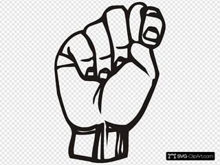 Sign Language T