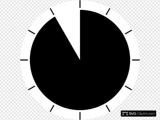 Clock Periods