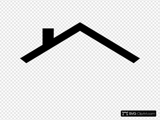 Free Roofing House Cliparts, Download Free Clip Art, Free Clip Art on  Clipart Library