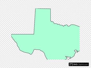 Mint Texas