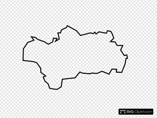 Andalusia Outline