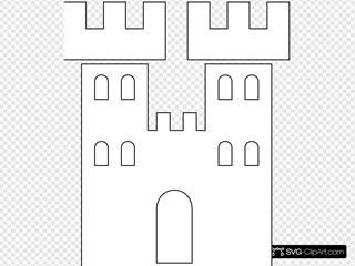 Castle 13