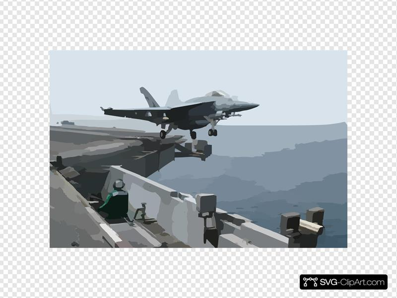 An F/a-18e Super Hornet Assigned To The  Eagles  Of Strike Fighter Squadron One One Five (vfa 115) Launches From The Flight Deck Aboard The Aircraft Carrier Uss Abraham Lincoln (cvn 72).